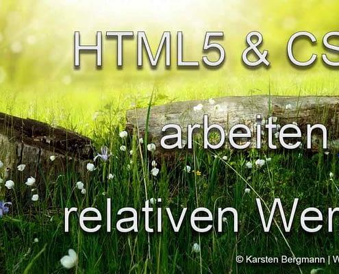 relative-werte-html-css
