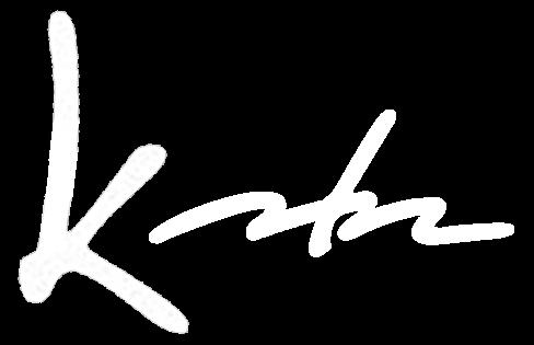 Karsten-Bergmann-Webdesign-Fotografie