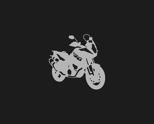 Motorrad-Vermietung-Hamburg