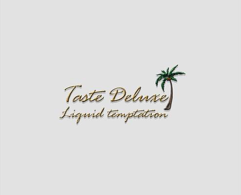 Taste-Deluxe-Referenz