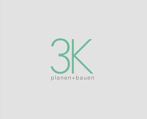 3K-Planen-und-Bauen