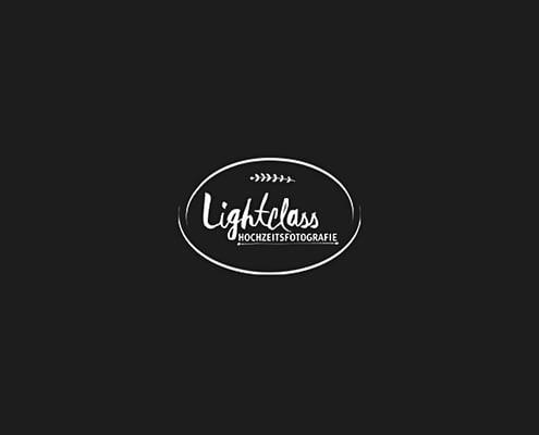 Lightclass