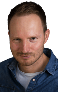 Portrait-Karsten